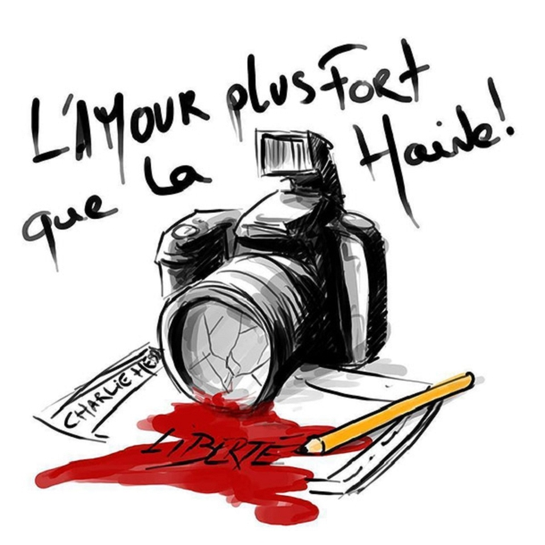 hommage-dessins-Charlie-Hedbo-6
